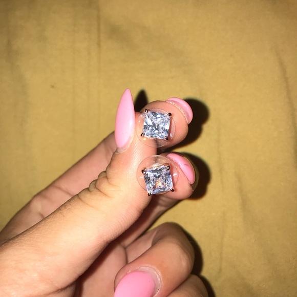 kate spade Jewelry - earrings